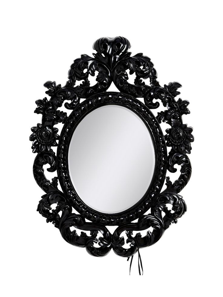 48 best mirrors images on Pinterest Bespoke Wall mirrors and Rococo