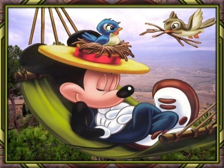 Assez Les 127 meilleures images du tableau Cartoon wallpaper / Dessin  FS75