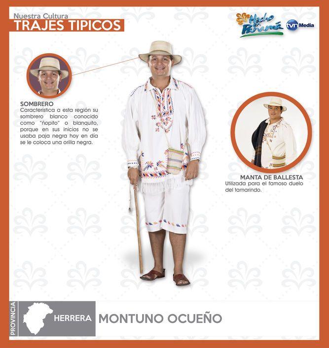 Montuno Ocueño