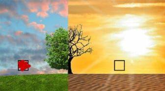Stemwijzers duurzaamheid en klimaat 2017: een overzicht Geschreven door Remi van Beekum voor Eigenwijs Blij.  Op 15 maart 2017 zijn in Nederland de verkiezingen voor de Tweede kamer en indirect de regering. In de aanloop naar de verkiezingen zeggen veel partijen natuurlijk dat ze een groen hart hebben en voor duurzaamheid en het klimaat opkomen. Maar wie de verkiezingsprogrammas en het stemgedrag in de afgelopen kabinetsperiode analyseert ziet dat dat vaak simpelweg niet waar is en dat er…