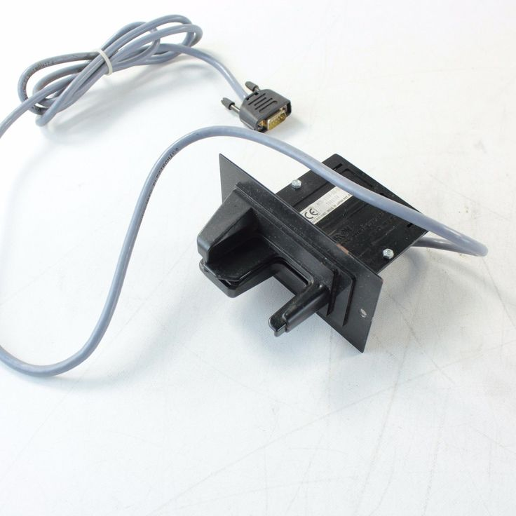 Neuron Magnetic Stripe Card Reader/Writer Unit MCR-932N-2R-5050 - https://lostparcels.com/parcel-company-3/uncategorized/neuron-magnetic-stripe-card-readerwriter-unit-mcr-932n-2r-5050/