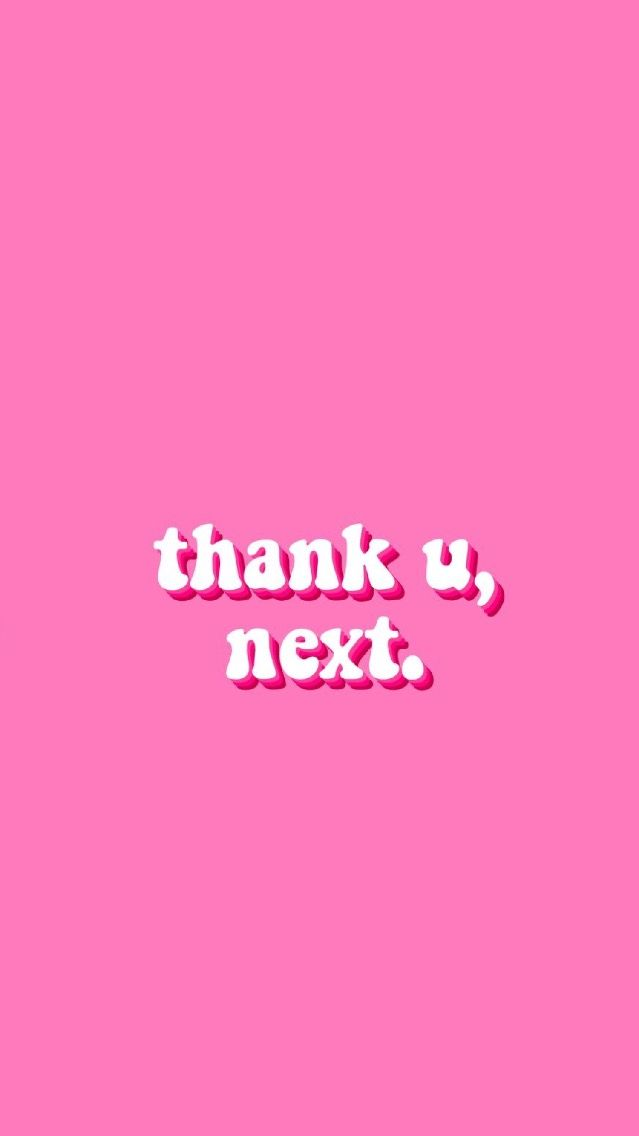 Thank U Next Arianagrande Wallpaper Pink Thankunext Screen Savers Wallpapers Backgrounds Emoji Wallpaper Iphone Pretty Wallpaper Iphone