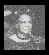 "Delta Founder Wertie Blackwell Weaver was from Kansas City, Missouri. After graduation, she was also appointed to teach in East St. Louis. She published a novel entitled ""The Valley of the Poor."" Her book focused on racism and poverty in the South. Ms. Weaver was a strong supporter of the Alpha Chapter's activities."