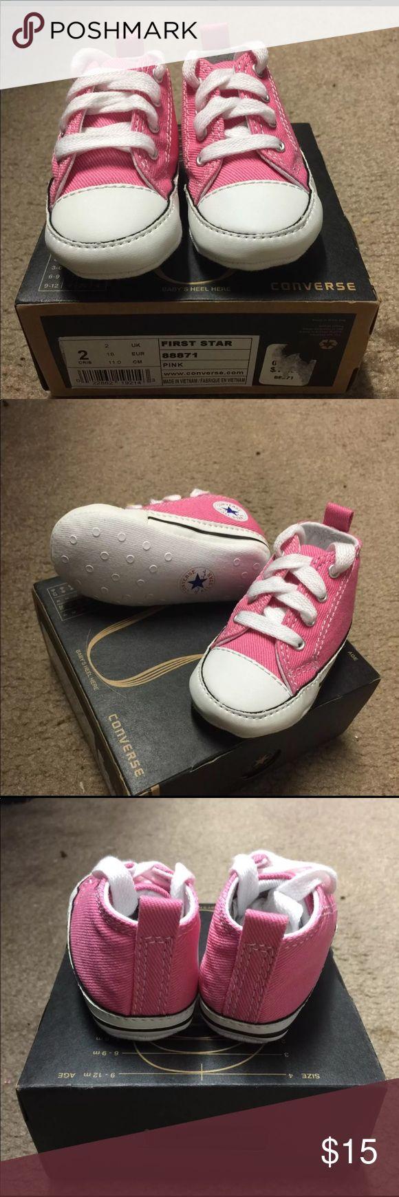 Best 25+ Pink converse ideas on Pinterest | Cute converse ...