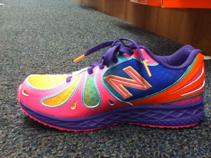 bright new balance shoes new balance gym top