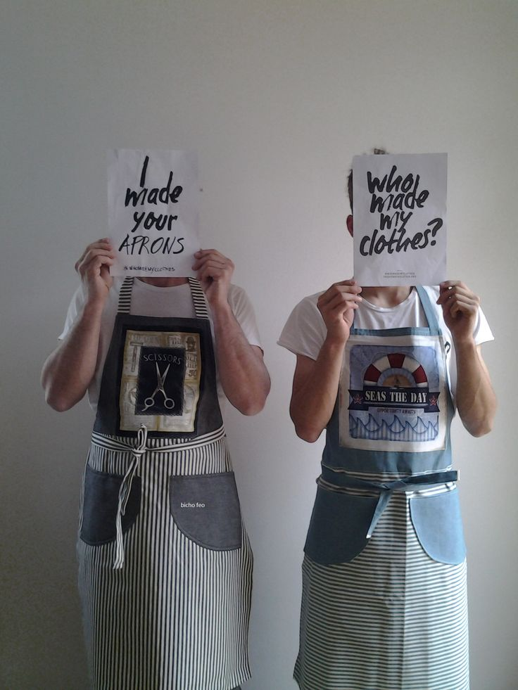 grembiuli #whomademyclothes #imadeyourapron https://www.facebook.com/bichofeo.creativita.in.movimento/