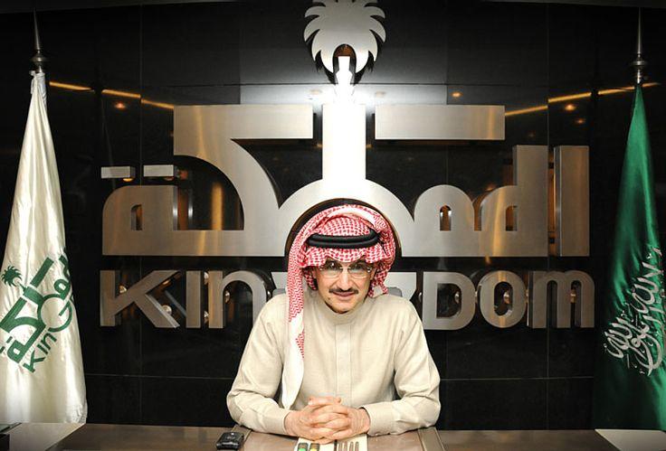 Pourquoi le prince saoudien veut reprendre l'OM? - http://boulevard69.com/prince-saoudien-veut-reprendre-lom/