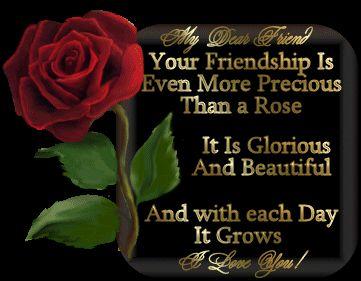 My Dear Friend... Friendship Quote Friend Friendship Quote Friend Quote  Poem Friend Poem