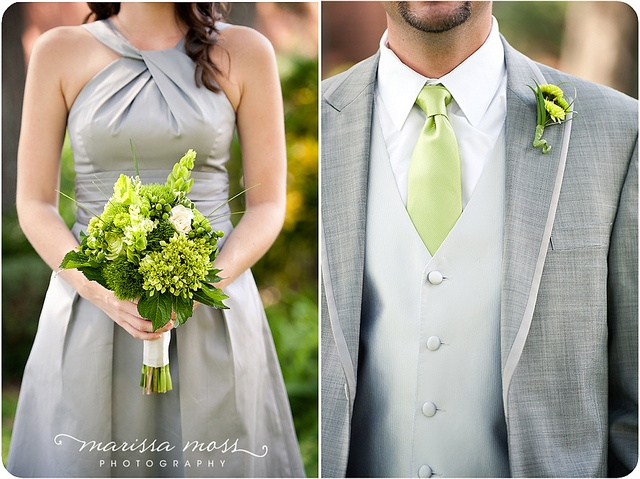 37 best Chartreuse Wedding Ideas images on Pinterest | Chartreuse ...