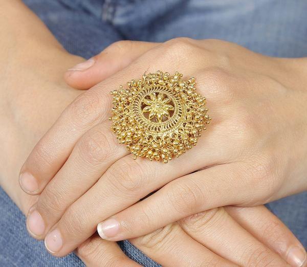 So pretty! -www.cooliyo.com