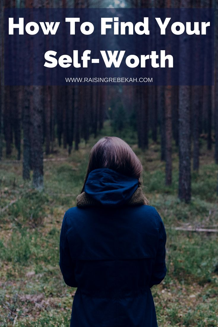 Self-worth is an important aspect of everyones' lives, because it is essential to know what self-worth is and how our worth will impact our lives. So many people, however, struggle with self-worth and it all means for them. Here are 5 essential tips to follow in order to learn how to find your self-worth.