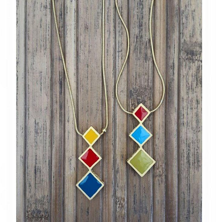 Maggoosh Accessories | Antonella Boutique #Maggoosh #Accessories #Rainbow #Colours #AntonellaBoutique
