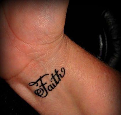 143 best cross faith infinity dove tattoos images on pinterest inspiration tattoos tattoo. Black Bedroom Furniture Sets. Home Design Ideas
