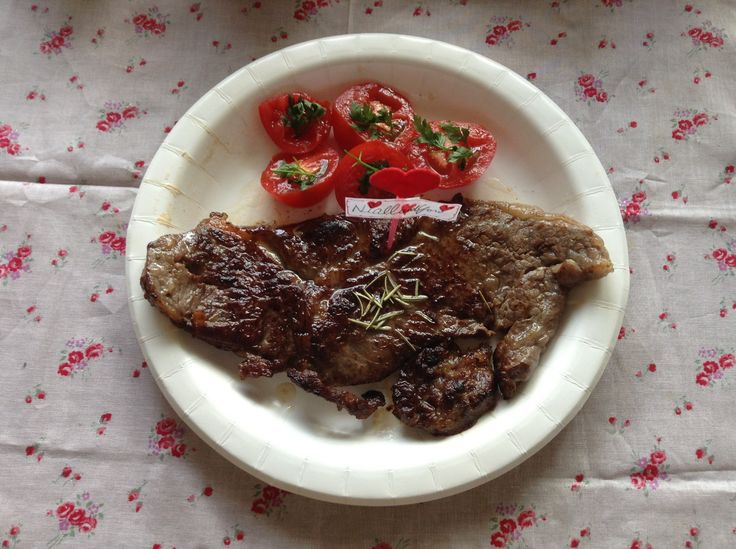 Huge honey hooooooooooooooooooooooot love beef steak on 30th of July, 2014 with Huge honey hooooooooooooooooooooooooooooooooot deeeeeeeeeeeeeeeeeeeeeeeeeeeeeeeeeply sweeeeeeeeeeeeeeeeeeeeeeeeeeeeeeeeet love on forever with everyday for Niall&Yuri.