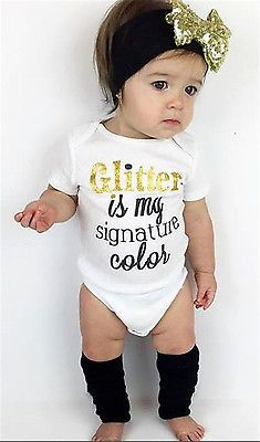 http://babyclothes.fashiongarments.biz/ newborn baby clothes boy girl cotton short sleeve summer romper letter printed romper roupas de bebe infantil costumes, http://babyclothes.fashiongarments.biz/products/newborn-baby-clothes-boy-girl-cotton-short-sleeve-summer-romper-letter-printed-romper-roupas-de-bebe-infantil-costumes/, , Size Length Chest Age Advice 70 39 CM 25*2 cm 0-3 Months 80 41 CM 26*2 cm 3-6 Months 90 43 CM 27*2 cm 6-9 Months 100 45 CM 28*2 cm 9-12 Months There is 2-3%…