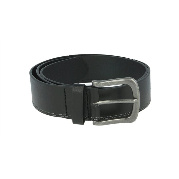 #carry #carryworld #mensfashion #accessories #black #belt