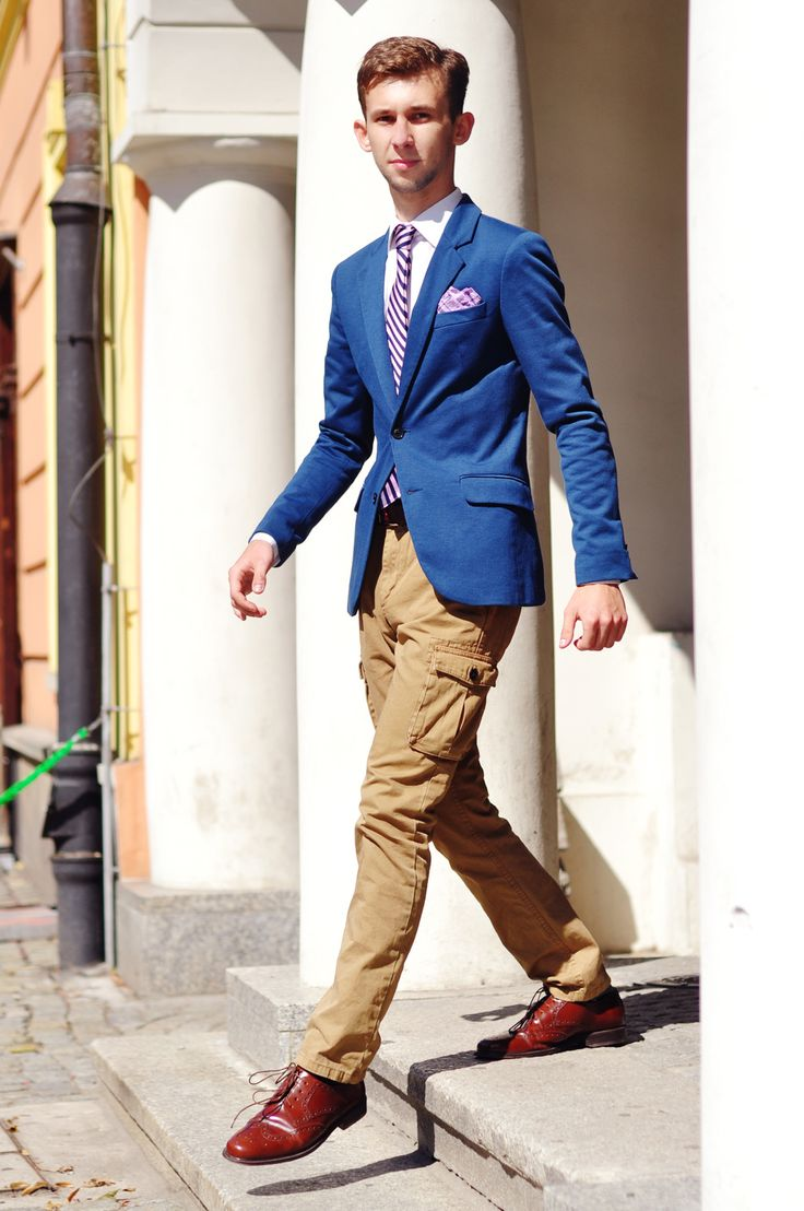 201 best My Style images on Pinterest | Menswear, A grand and ...