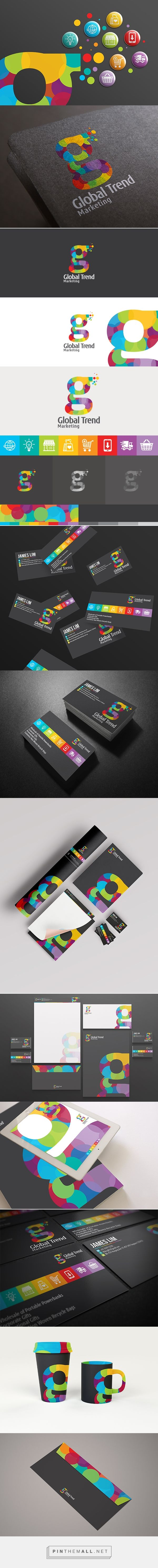 1054 best 02 iDentity Business Card images on Pinterest
