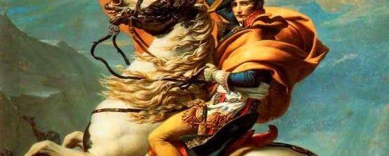 Ritrovarsi: 200 anni dallo sbarco di Napoleone all' Elba