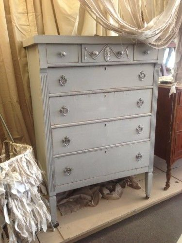 nice chest of drawers in apc plymouth rock facebook friday