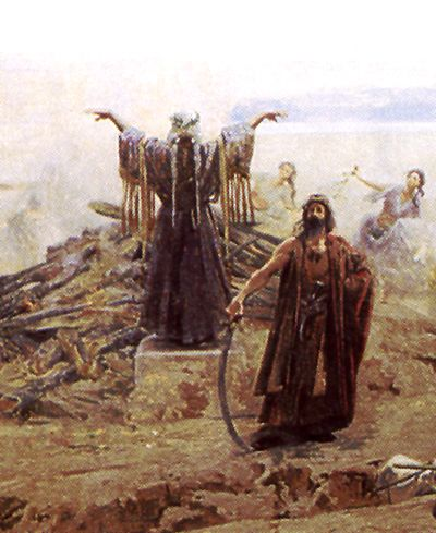 A magyar népmesék nemcsak ősi titkokat rejtenek, hanem népünk régiségének a népmesék tündérködébe rejtezett bizonyítékai is. Szerencsére az Habsburg uralom századaiban az osztrák cenzorok nemhogy nem törődtek, de nem is értették népmeséink titkait. Nem értették, mit jelent az üveghegy, mit a hetedhétország és...