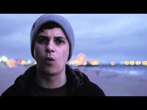 ...you wrecked me when you stepped out, and i still want to play;)   --Watsky- Wounded Healer (Deer Tick Sample)