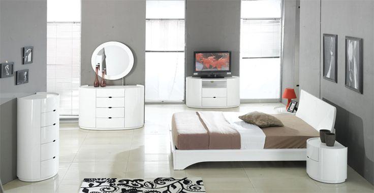 8 best dormeo octaspring mattress images on pinterest. Black Bedroom Furniture Sets. Home Design Ideas