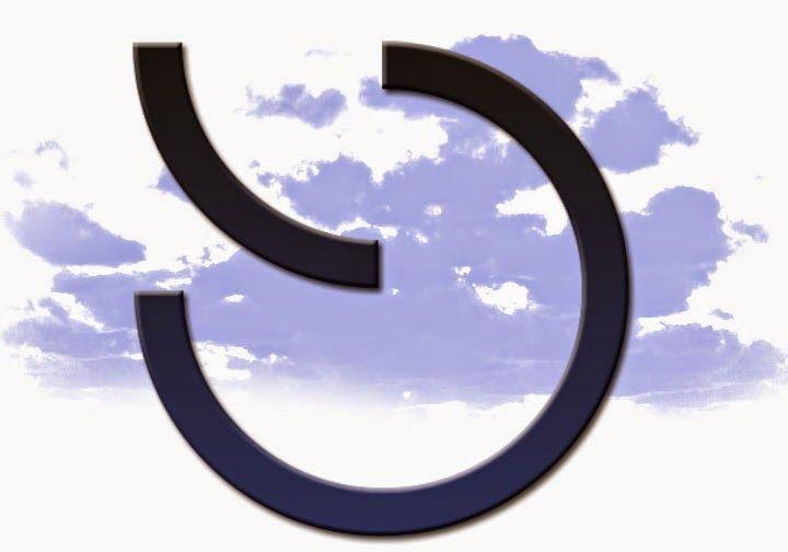 Liste De Rentable Gagner De L'argent Sur Le Programme Internet Sans Investir Rapidement
