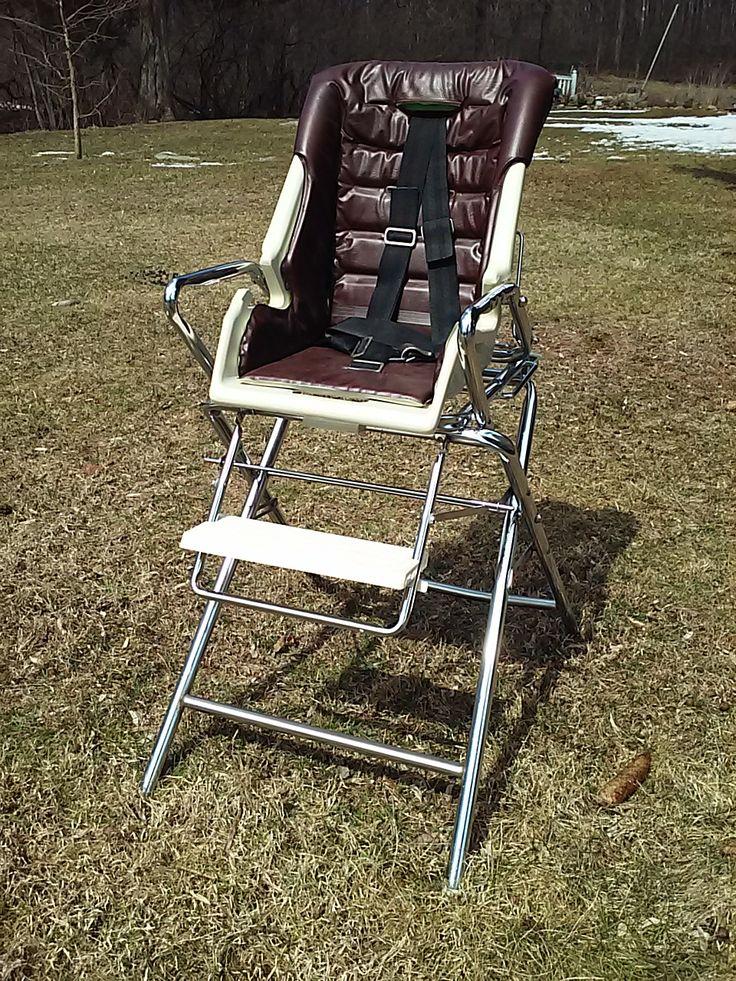 65 best images about child safety seats on pinterest. Black Bedroom Furniture Sets. Home Design Ideas
