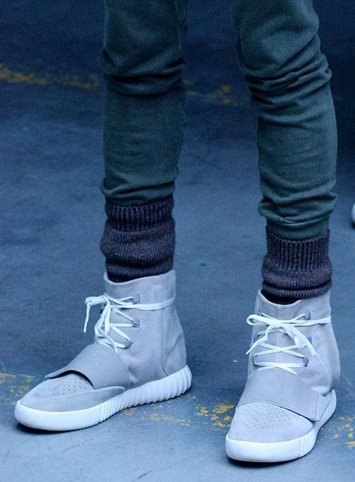 The Definitive Yeezy Sneakers Of The 2010s In 2020 Trending Sneakers Yeezy Sneakers Kanye West Adidas