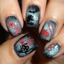 http://wendysdelights.blogspot.co.uk/2015/10/bewitched-water-decals-from-sparkly.html