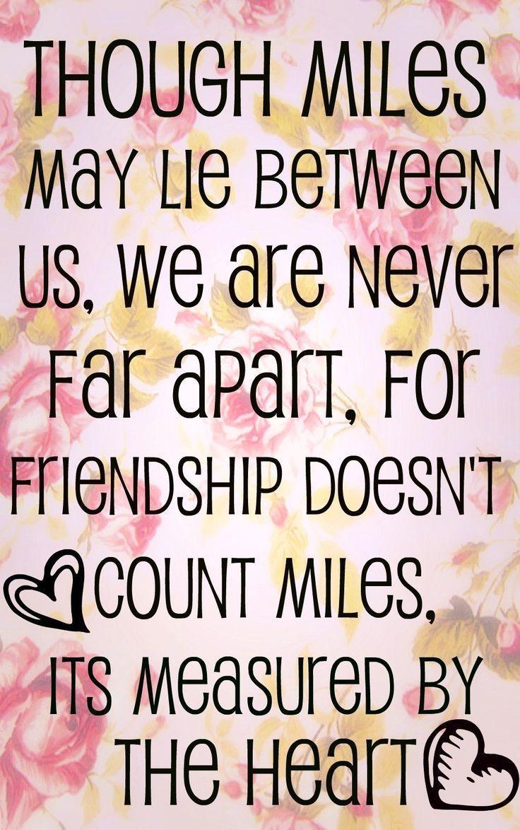 Long Quote About Friendship 495 Best Friends Images On Pinterest  Friendship Friends
