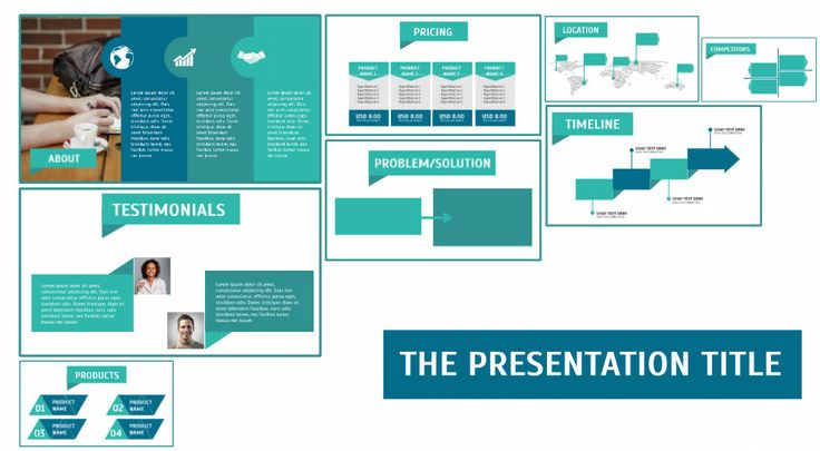 Use this reusable Prezi template as the foundation for your next business presentation. It has a clean crisp infographic-style design. The Prezi Design Team created it as a template for a Sales and Marketing presentation, but it could be adapted for any number of professional presentations. They've even included additional vector image assets for you to use. …