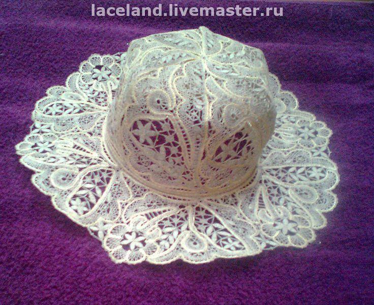 Пин на доске Crochet gloves pattern