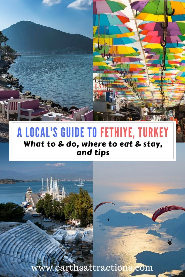 A local's guide to Fethiye, Turkey |  #Fethiye, #Turkey #attractions | What to see in Fethiye | What to do in Fethiye, Fethiye off the beaten path, where to eat in Fethiye, where to stay in Fethiye, Fethiye travel guide, Fethiye local's guide