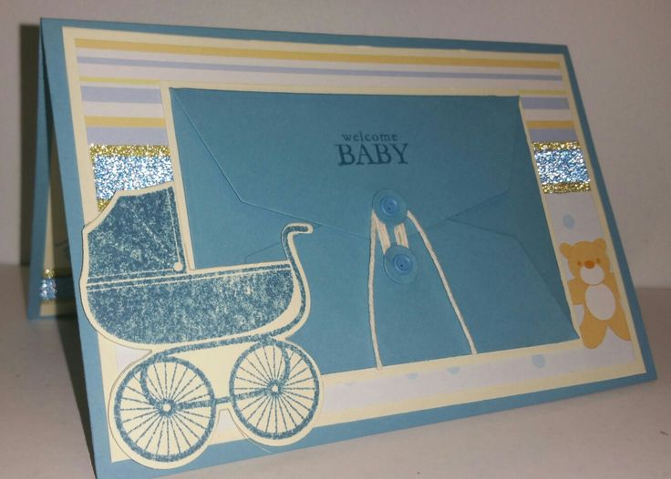 Baby by tili