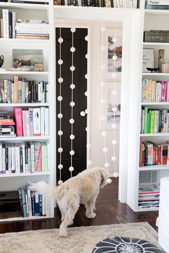 8 projetos DIY para deixar a casa super linda