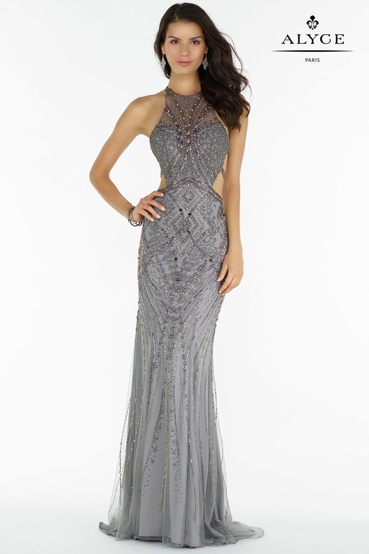 G favorite prom dresses pinterest