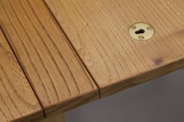 Maria Flap folding table (9)