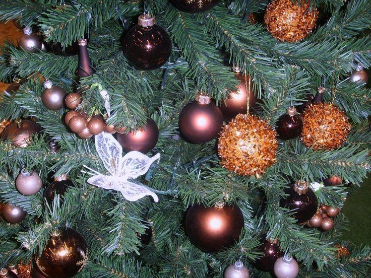 pallot kuvia, joulu lelut taustakuvia, loma vektori, puu taustat, mieliala materiaali
