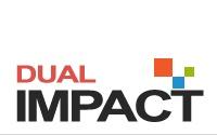 Dual IMPACT este o agentie de web design, web development si graphic design specializata in furnizarea de solutii profesionale pentru organizatii, afaceri sau persoane fizice. Asiguram servicii complecte de web design, SEO, web marketing, consultanta IT, multimedia, logo design, design fly-ere si pliante, editare foto-video, tehnoredactare (DTP).  http://www.dualimpact.ro/