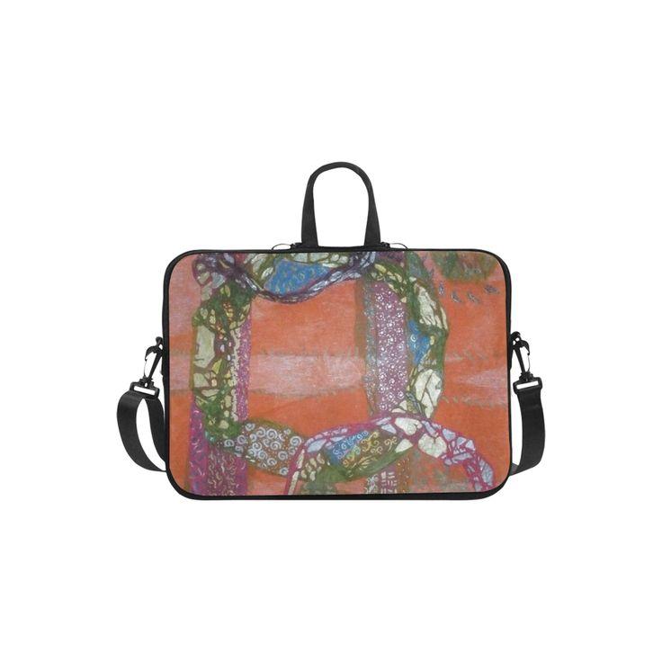 """Meia laptopbag Laptop Handbags 11""""."""