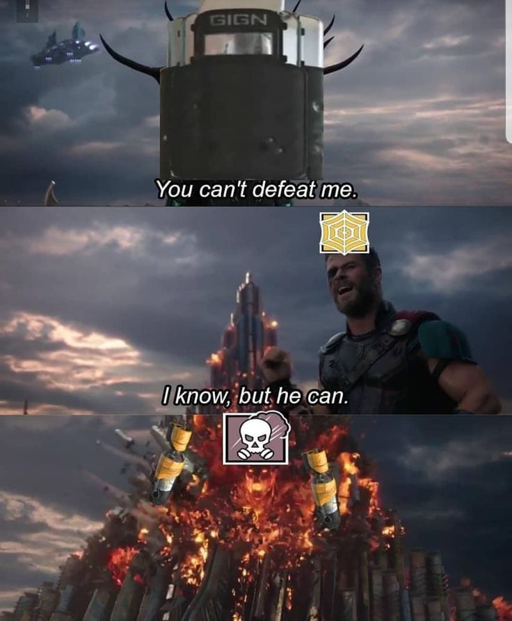 Untitled Rainbow Meme Rainbow Six Siege Memes Funny Gaming Memes