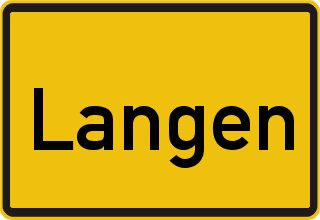 Auto Ankauf Langen bei 27607  Bremerhaven, sowie Ankauf von Unfallwagen und Gebrauchtwagen in Niedersachsen.