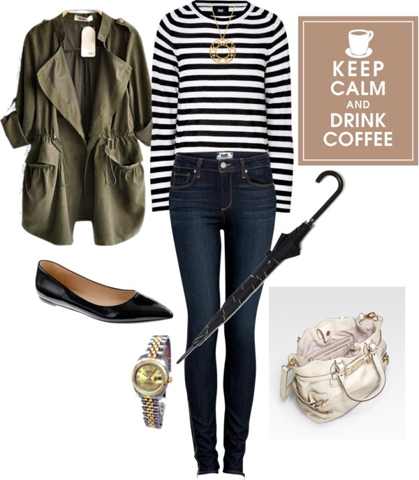 17 Best images about Rainy outfits on Pinterest | Good outfits Rain and Umbrellas