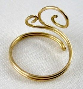 folded-wire-rings-012