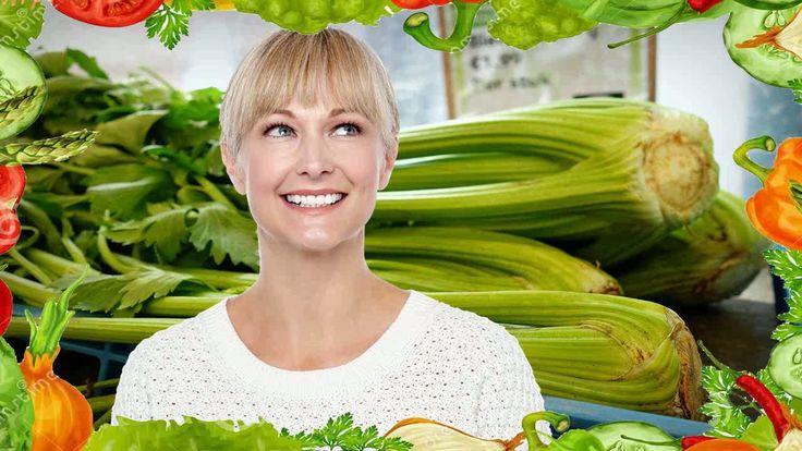 MusculacionYMas https://www.youtube.com/watch?v=ad9j8vHdGF4 el apio sirve para adelgazar - el apio sirve para adelgazar . Dieta para bajar de peso en una semana: elimina 5 kilos con esta dieta y quítate de encima esa grasa acumulada rápidamente agua de apio para adelgazar - te de apio para adelgazar - dey palencia reyes. Estos consejos te ayudarán a acelerar tu metabolismo y a bajar de peso de forma más rápida sana y natural en menos tiempo y con menos esfuerzo Para Que Sirve El Agua De Apio…