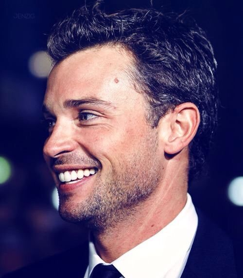 Valuable idea Tom welling cock pics