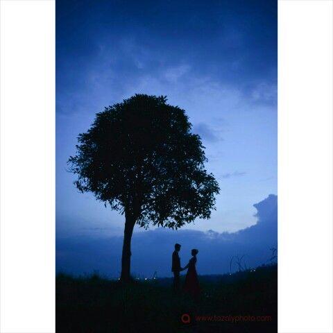 Teaser for prewedding J & S  #tazaly #tazalyphoto #prewedding #couple #cute #romantic #jakartaphotographer #makassarphotographer  #preweddingphotographer #ig_indonesia_  #picoftheday #bridestory #iphonesia #fearlessphoto #nikon #nikkor #nikontop #nikonphotographers #preweddingteaser #teaser #preweddingbandung #bandung  Please also visit  www.tazalyphoto.com Facebook.com/tazalyphoto Instagram @tazalyphoto
