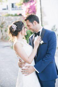 Düğün Fotoğrafları « Dilara Demirtaş Photography